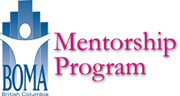 Mentor Program Logo Web