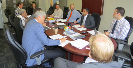 Metrovan Briefing Bylaw280 Aug2014
