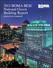 National Green Building Report