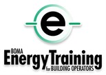 e-energy_training_logo